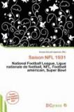 Saison NFL 1931