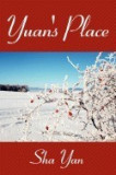 Yuan's Place
