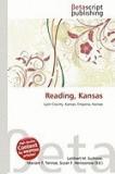 Reading, Kansas