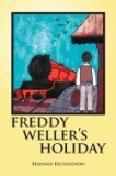 Freddy Weller's Holiday