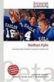 Nathan Fyfe