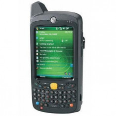 Terminal mobil second hand Motorola MC5574 PYCDUQRA9WR