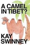 A Camel in Tibet?
