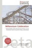 Millennium Celebration