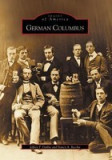 German Columbus