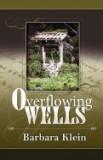 Overflowing Wells