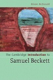 The Cambridge Introduction to Samuel Beckett