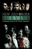 New Zed Order: Survive