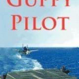 Guppy Pilot - Carte in engleza