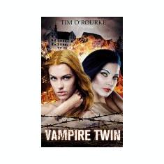Vampire Twin