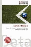 Sammy Nelson