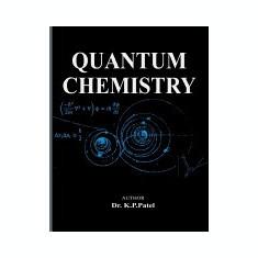 Quantum Chemistry - Carte in engleza