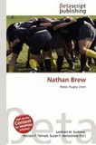 Nathan Brew