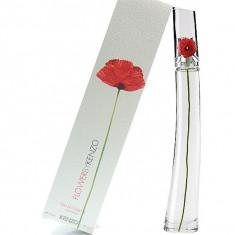 Kenzo Flower Made in France - Parfum femeie Kenzo, Apa de parfum, 50 ml
