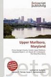 Upper Marlboro, Maryland