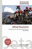 Alfred Naumann