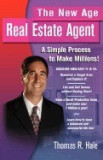 The New Age Real Estate Agent