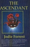 The Ascendant: Your Rising Sign