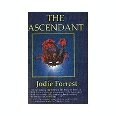 The Ascendant: Your Rising Sign - Carte in engleza
