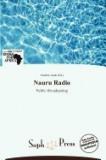 Nauru Radio