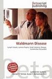 Waldmann Disease