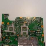 PLACA DE BAZA HP CQ61 AMD CU VIDEO ATI 4570 GARANTIE 3 LUNI SI MONTAJ GRATUIT - Placa de baza laptop