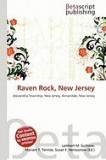 Raven Rock, New Jersey