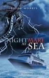 Nightmare at Sea