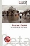 Pawnee, Kansas