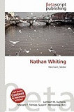 Nathan Whiting
