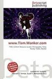 WWW.Tism.Wanker.com