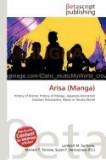 Arisa (Manga)