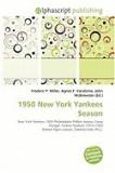1950 New York Yankees Season