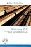 Mecklenburg XVIII