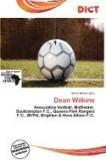 Dean Wilkins
