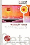 Washburn Tunnel