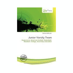 Junior Varsity Team