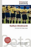 Nathan Hindmarsh