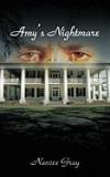 Amy's Nightmare