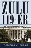 Zulu 119 Er