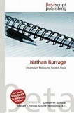 Nathan Burrage