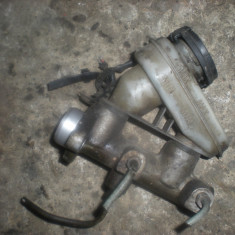 Pompa servofrana daewoo tico, TICO (KLY3) - [1995 - 2001]