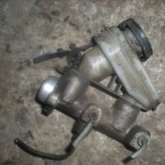 Pompa servofrana daewoo tico - Pompa servofrana auto, TICO (KLY3) - [1995 - 2001]