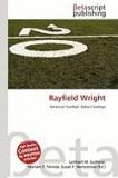 Rayfield Wright