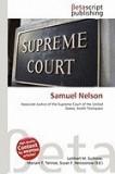 Samuel Nelson