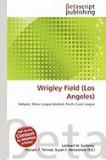 Wrigley Field (Los Angeles)