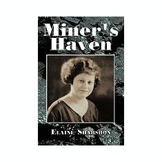 Miner's Haven - Carte in engleza