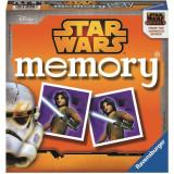 Jocul Memoriei Star Wars - Joc board game