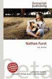 Nathan Furst