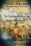 Nighthawk Mysteries: And the Island of Secrets